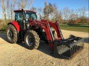 Traktor типа Case IH LUXXUM 110, Gebrauchtmaschine в RENAGE