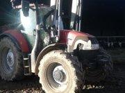 Traktor of the type Case IH LUXXUM 110, Gebrauchtmaschine in PERIERS