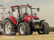 Traktor typu Case IH Luxxum 110, Gebrauchtmaschine v Marl