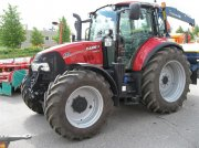 Traktor типа Case IH LUXXUM 120  kun 311 timer, Gebrauchtmaschine в Roskilde