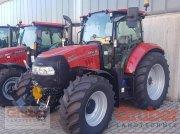 Case IH Luxxum 120 Traktor