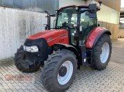 Traktor des Typs Case IH Luxxum 120, Neumaschine in Ampfing