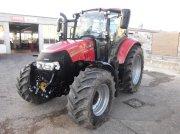 Traktor a típus Case IH Luxxum 120, Gebrauchtmaschine ekkor: Ostrach