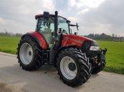 Case IH Luxxum 120 Тракторы