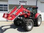 Traktor des Typs Case IH LUXXUM 120 в Vehlow