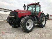 Traktor типа Case IH MAGNUM 200, Gebrauchtmaschine в Gottenheim