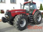 Traktor типа Case IH Magnum 240, Gebrauchtmaschine в Ampfing