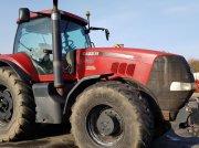 Case IH Magnum 250 Traktor
