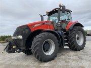Traktor typu Case IH Magnum 280 CVX KUN 2600 TIMER! DK FRA NY! NYE DÆK!, Gebrauchtmaschine v Aalestrup