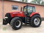 Traktor des Typs Case IH Magnum 280 MX *2700 Bh* в Salsitz
