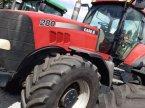 Traktor типа Case IH Magnum 280 в Markersdorf
