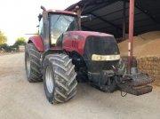 Traktor des Typs Case IH MAGNUM 280, Gebrauchtmaschine in PEYROLE