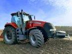 Traktor типа Case IH Magnum 280 в Суми