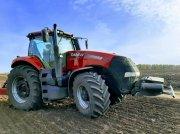 Case IH Magnum 280 Traktor