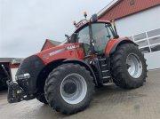 Traktor des Typs Case IH Magnum 290 CVX FRONT PTO OG GODE DÆK!, Gebrauchtmaschine in Aalestrup