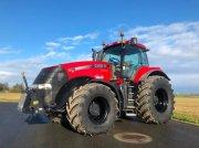 Traktor des Typs Case IH MAGNUM 290 CVX, Gebrauchtmaschine in L'ABSIE