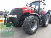 Case IH MAGNUM 290 CVX Traktor