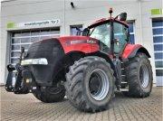 Traktor des Typs Case IH Magnum 290 EP Profi, Gebrauchtmaschine in Landsberg