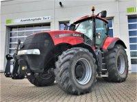 Case IH Magnum 290 EP Profi Traktor
