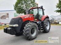 Case IH MAGNUM 290 Traktor