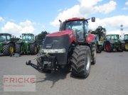 Traktor типа Case IH MAGNUM 290, Gebrauchtmaschine в Bockel - Gyhum