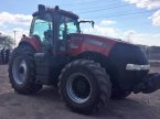 Traktor des Typs Case IH Magnum 290 в Чабани