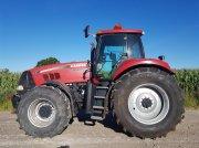 Traktor typu Case IH Magnum 310 GPS RTK Luftanlæg 5370 Timer Tempo 40km/h, Gebrauchtmaschine v Vojens