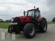 Case IH Magnum 310 Traktor
