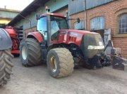 Traktor типа Case IH Magnum 310, Gebrauchtmaschine в Søllested