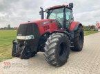 Traktor des Typs Case IH MAGNUM 310 in Oyten