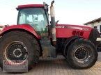 Traktor a típus Case IH Magnum 310 ekkor: Nordhausen OT Hesserode