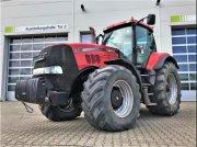 Traktor типа Case IH Magnum 310, Gebrauchtmaschine в Landsberg