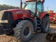 Case IH Magnum 310 Tractor