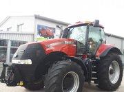 Case IH Magnum 315 mit GPS Traktor