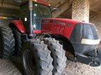 Traktor des Typs Case IH Magnum 335 в Дніпро