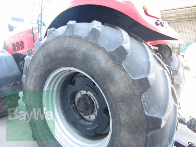 Traktor a típus Case IH MAGNUM 335, Gebrauchtmaschine ekkor: Großweitzschen  (Kép 7)