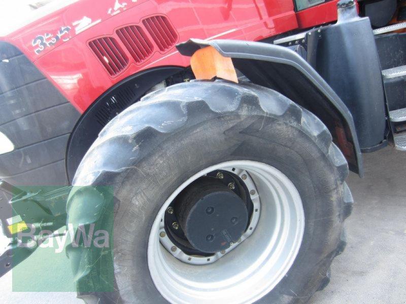Traktor a típus Case IH MAGNUM 335, Gebrauchtmaschine ekkor: Großweitzschen  (Kép 6)