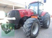 Traktor des Typs Case IH MAGNUM 335, Gebrauchtmaschine in Großweitzschen