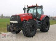 Case IH MAGNUM 335 Тракторы