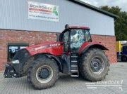 Traktor des Typs Case IH Magnum 340 AFS, Gebrauchtmaschine in Friedland