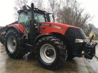 Case IH MAGNUM 340 CVX DEMO Traktor