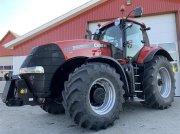 Traktor a típus Case IH MAGNUM 340 CVX KUN 4100 TIMER OG GODE DÆK!, Gebrauchtmaschine ekkor: Aalestrup