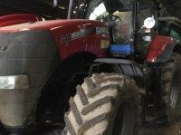 Case IH MAGNUM 340 CVX Traktor