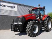 Traktor a típus Case IH MAGNUM 340 CVX, Gebrauchtmaschine ekkor: Aalborg SV