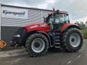 Traktor типа Case IH MAGNUM 340 CVX, Gebrauchtmaschine в Aalborg SV