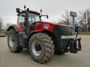 Traktor a típus Case IH MAGNUM 340 CVX, Gebrauchtmaschine ekkor: Mühlengeez