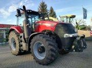 Traktor a típus Case IH MAGNUM 340 CVX, Neumaschine ekkor: Teterow
