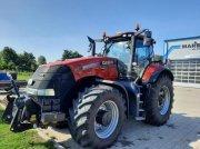 Traktor des Typs Case IH MAGNUM 340 CVX, Gebrauchtmaschine in Mühlengeez