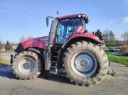 Traktor a típus Case IH Magnum 340 CVX, Gebrauchtmaschine ekkor: Bühl