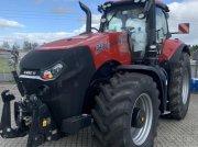 Traktor a típus Case IH MAGNUM 340 CVXDRIVE, Gebrauchtmaschine ekkor: Viborg